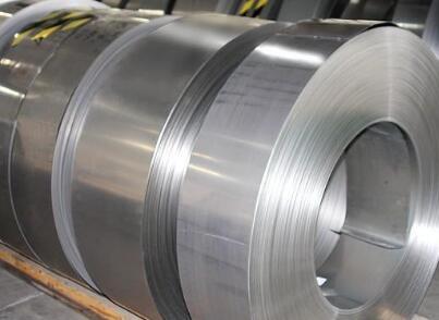 不锈钢深加工产业招商项目