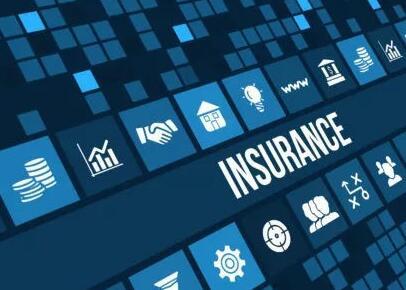 保险也可以分期