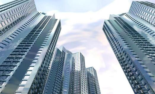 """记者从易居研究院了解到,10月上半月,50个典型城市新建商品住宅成交面积为992万平方米,环比9月上半月减少8%,同比减少38%。观察从2016年开始的历史数据,10月上半月的市场表现仅好于春节前后的淡季,远逊于去年的""""金九银十""""。9月70大中城市房价中,热点城市新建商品住宅价格环比继续全部下降或持平,同比涨幅全部回落。 经济日报-中国经济网记者观察,传统旺季的""""金九银十""""注定要在黯淡中收场,而一线城市的惨淡成交,再次体现了""""房住不炒&rdquo"""