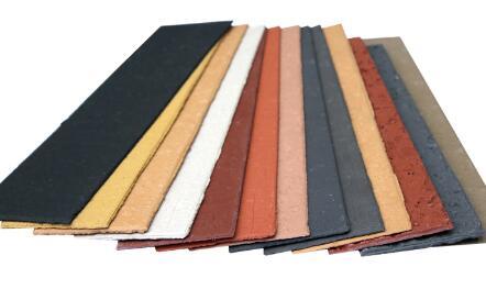天水经济技术开发区软瓷生产项目