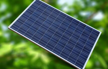 太阳能发电设备制造项目
