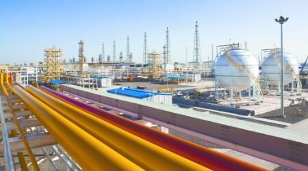 孟连县城天然气输配工程建设项目