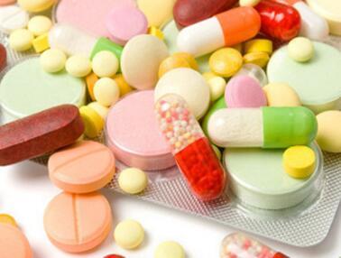 宣威市中成药生产线建设项目