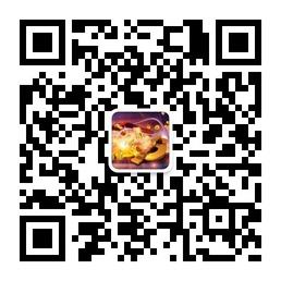 <a href=http://www.ch9888.com class='news_details_kw' target='_blank'>投资</a>中国