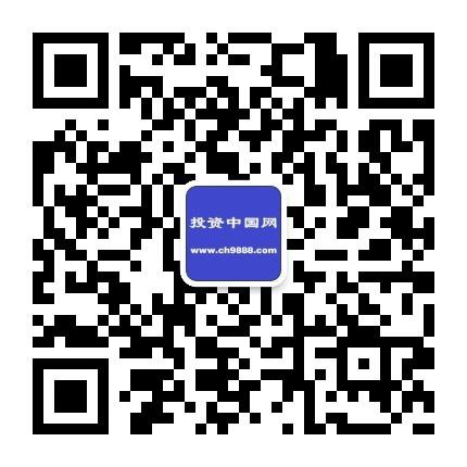 投资中国网