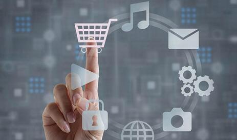 新零售撞上消费降级,该怎么撬开消费者的钱包?