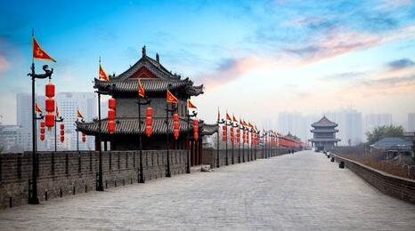 <a href=http://www.ch9888.com/news-hot-topics-旅游.html class='news_details_kw' target='_blank'>旅游</a>行业焦点看西安