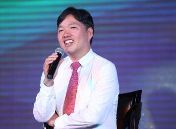步步高董事长王填