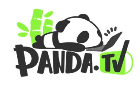 """熊猫""""一地鸡毛"""",短视频侵袭下,直播公司""""苟活"""""""