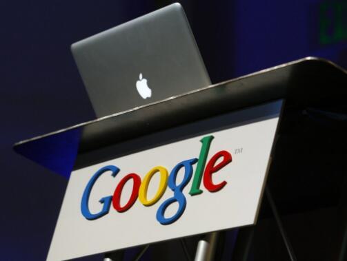 百度要迎战谷歌,阿里也要出大招干架美团了