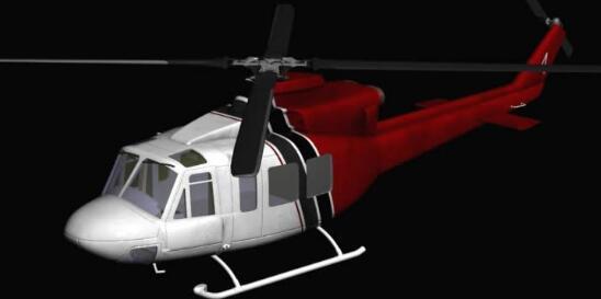 直升机传动系统生产制造项目