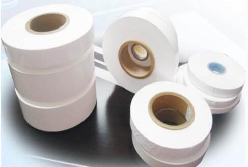 纳雍县锂离子电池隔膜生产项目