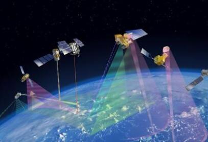 荥阳市通信导航设备制造基地项目