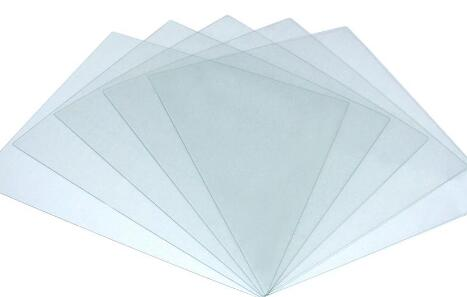 贵安新区透明导电玻璃项目