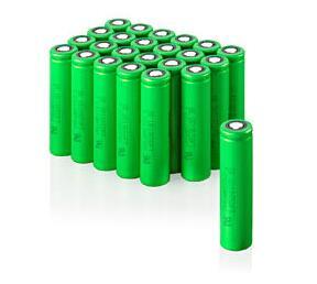 锂电池、动力电池