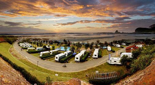 雅安市石棉县紫马生态旅游度假区开发项目