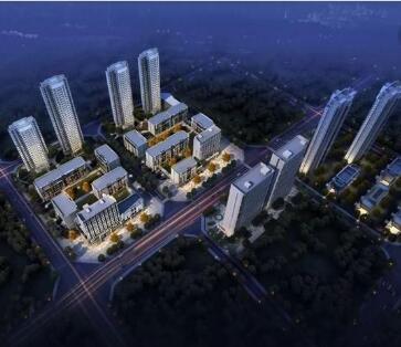 雅安市雨城区多营镇地块开发招商项目