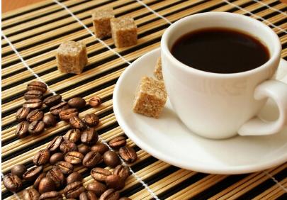 """ofo、连咖啡、人人车:先入局却沦为""""风口""""上的老二背后"""